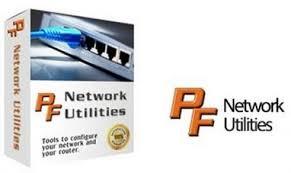 PortForward Network Utilities Crack By Original Crack