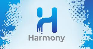 Toon Boom Harmony Crack By Original Crack