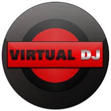 Virtual DJ Pro Crack By Original Crack