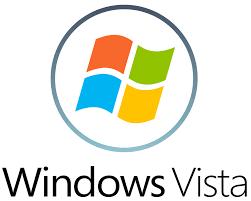 Windows Vista Crack By Original Crack