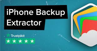 iphone Backup Extractor Crack By Original Crack