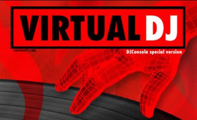 Virtual DJ 8 Pro Crack 2021