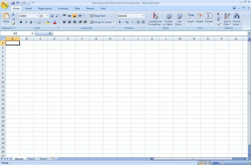 microsoft-office-2007-1-1024x676-4764487