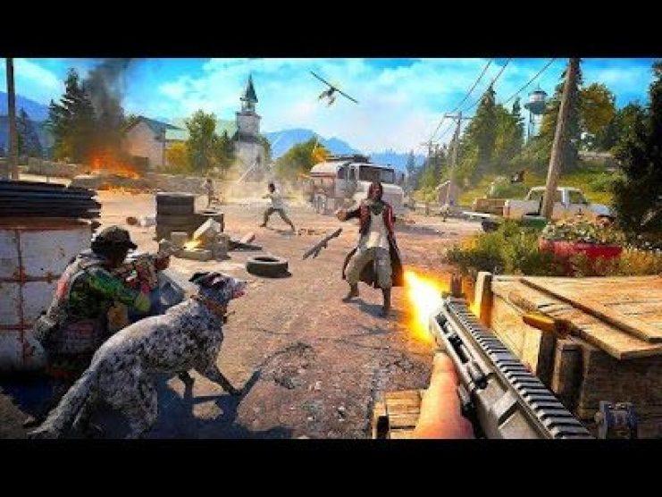 gameplay2b2-8798831