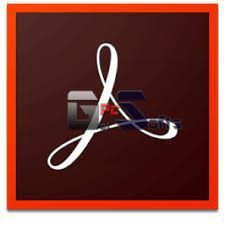 adobe-acrobat-pro-dc-crack-1415591-4716504-8226785