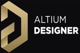 altium-designer-crack-9929294-1423052-9416905