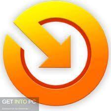 auslogics-driver-updater-4443530-6759490-4389863