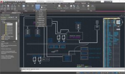 autocad-2019-serial-number-300x178-4426952-2587813