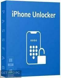 passfab-iphone-unlocker-crack-5068669-4371780-8925810