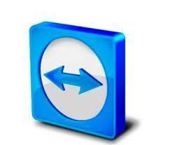 teamviewer-crack-8038703-3029566-5127156