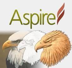 vectric-aspire-crack-6685021-6105729-1730404
