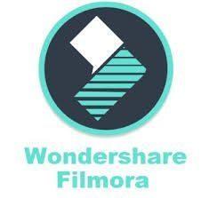 wondershare-filmora-9-2-crack-8236978-6449515-7962003