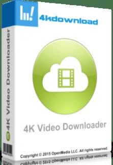 4k-video-downloader-serial-key-206x300-3901621-4381446
