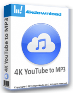 4k-youtube-to-mp3-crack-download-7894637-2566673