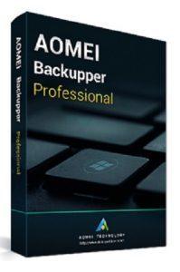 aomei-backupper-crack-199x300-7906888-1499304
