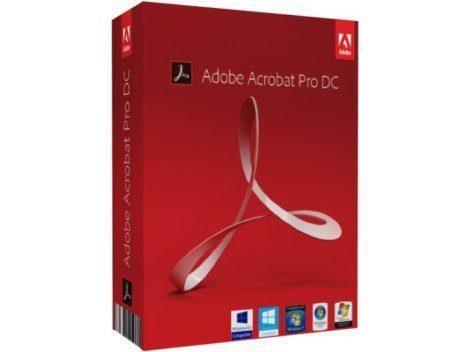adobe-acrobat-pro-dc-2020-crack-serial-number-3053724-5091117
