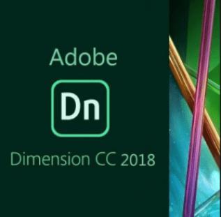 adobe-dimension-cc-crack-300x294-2853862-9225821
