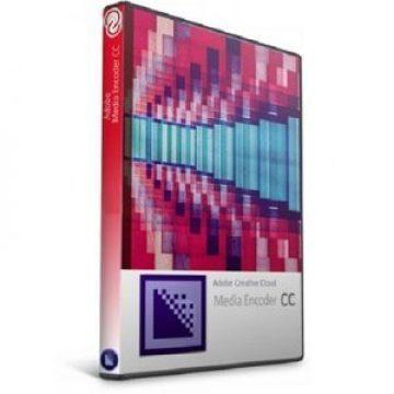 adobe-media-encoder-cc-2019-crack-full-version-300x300-4170742-2083971