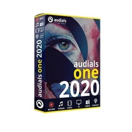 audials-one-2020-crack-mac-7283442-6526503