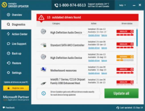 auslogics-driver-updater_2-300x230-8858105-4212906
