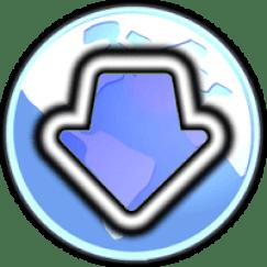 bulk-image-downloader-serial-keys-2561203-5013048