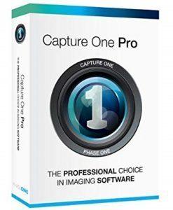 capture-one-pro-12-crack-full-version-247x300-4432229-5773796