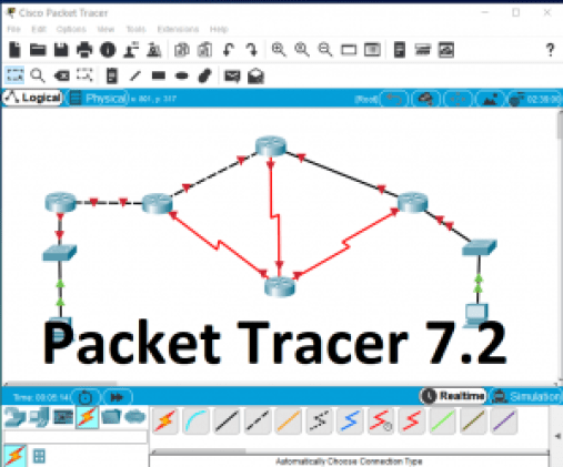 cisco-packet-tracer-7-crack-full-version-300x249-3775712-6766321