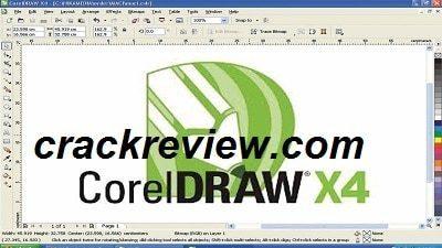 corel-draw-x4-9157881-8121385