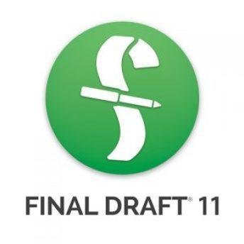 final-draft-crack-300x300-1005994-1456365