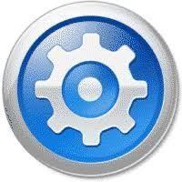 getdataback-crack-4607736-5720405-5871756