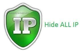 hide-all-ip-crack4-3785850-5667576-5135777