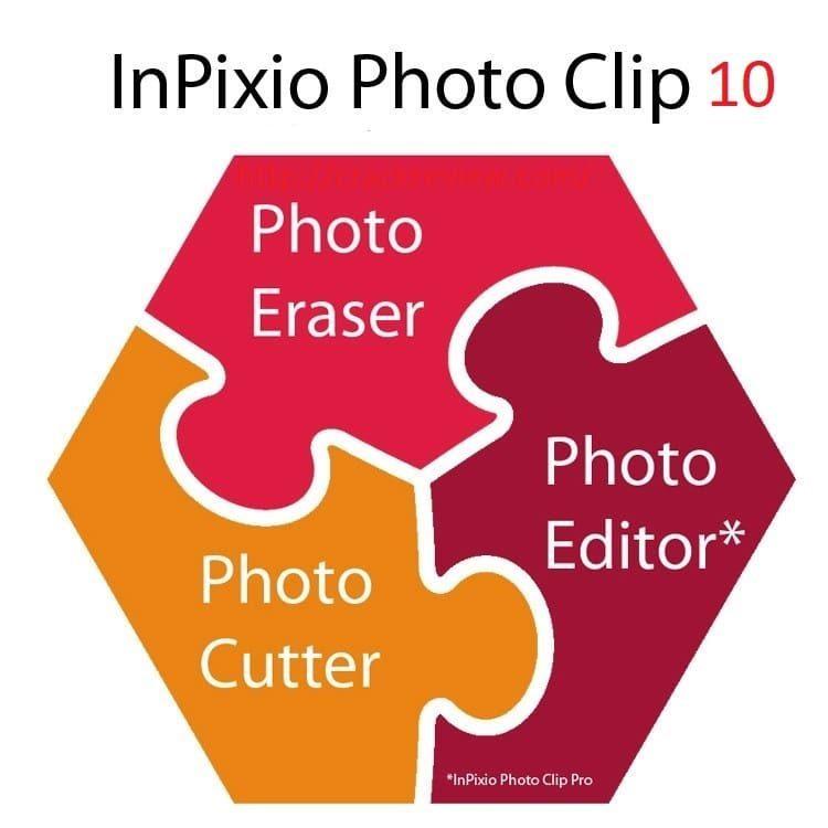 inpixio-photo-clip-10-professional-crack-full-keys-download-2020-8577406-8816473