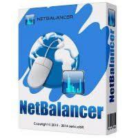 netbalancer-7288328-4471422-5506309
