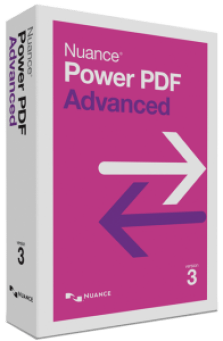nuance-power-pdf-advanced-crack-download-196x300-2093238-3111106