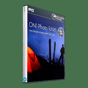 on1-photo-raw-crack-300x300-5461742-7709331