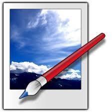 paint-net-crack-6031643-6010913-3269983