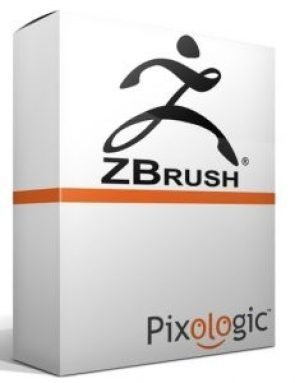 pixologic-zbrush-2018-crack-free-download-231x300-3326553-8569582