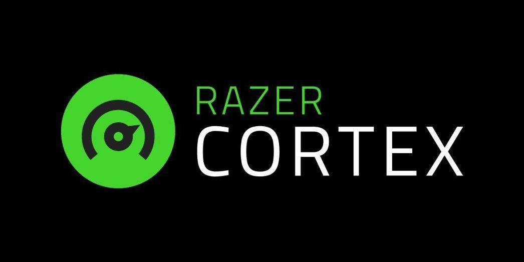 razer-cortex-featured-1783301-4014268