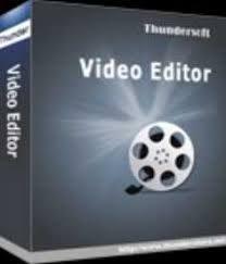 thundersoft-video-editor-crack-4311296-6944510-6663418