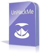 unhackme-crack-1-7561071-4077947-3614407