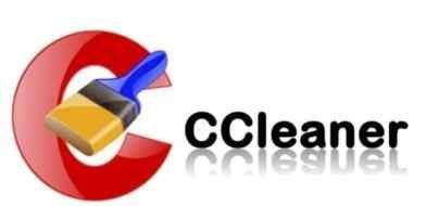 ccleaner_keygen-7517822-6016398