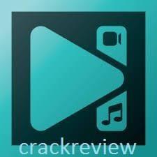 download-4864548-5037761