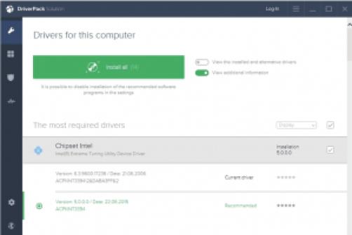 driverpack-solution-offline-300x200-3346463-8304734