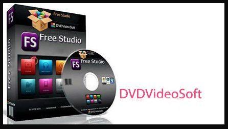 free-studio-5-3-3-dvdvideosoft-free-download-3530370-6150559