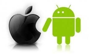 iskysoft-toolbox-for-android-6-0-0-registration-code-3637295-8685376-8961286