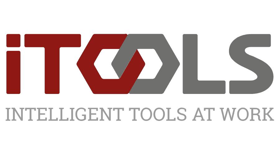itools-i-s-logo-vector-3063591-7882444