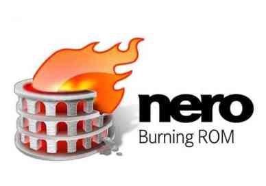 nero-1718838-5067885
