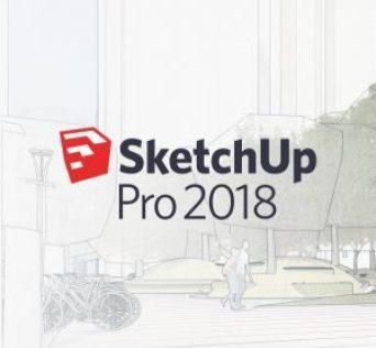 sketchup-pro-2018-crack-free-download-300x277-8387208-4985442
