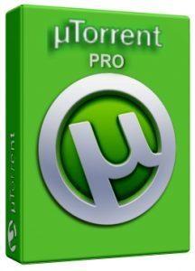utorrent-pro-crack-full-version-216x300-1880257-2113443