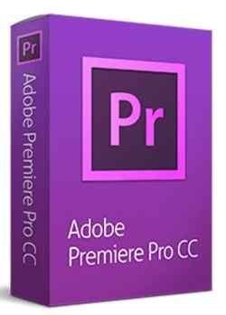 2000001559_licencia-adobe-premiere-pro-cc-1-ao-1-5147294-6006914